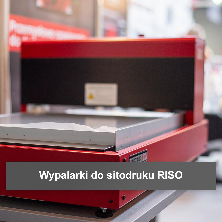 RISO991