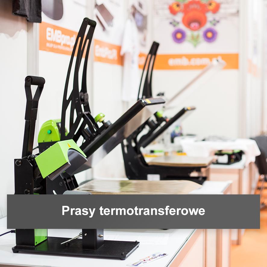 prasy_termotransferowe
